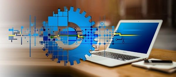 Is digital transformation of SMEs necessary?