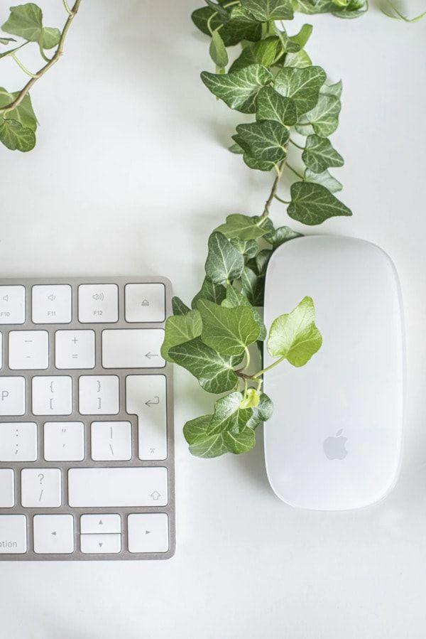Eco-friendly technology