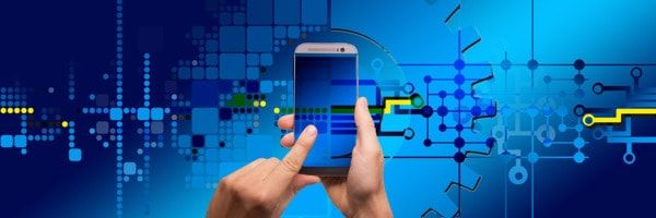digital strategies for SMEs