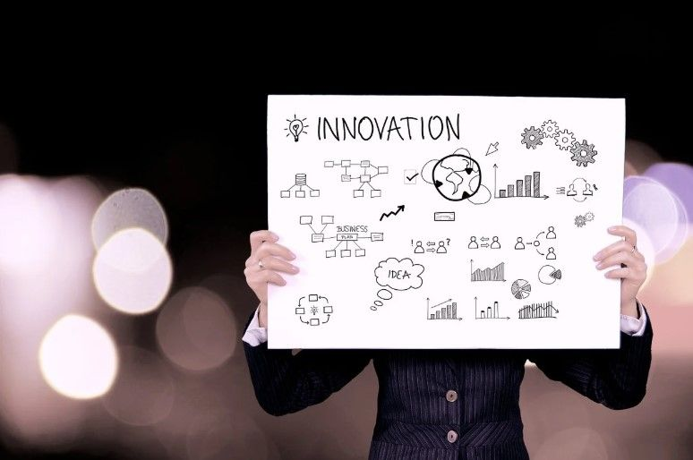 Innovation in Spore SMEs