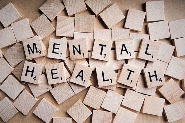 mental health in singapore