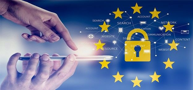 Protecting Your Digital Identity