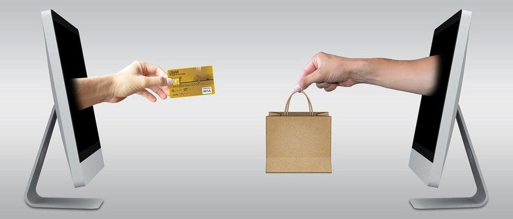 SMEs Go Digital