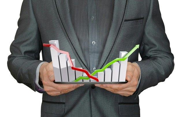 Singapore economic growth forecast