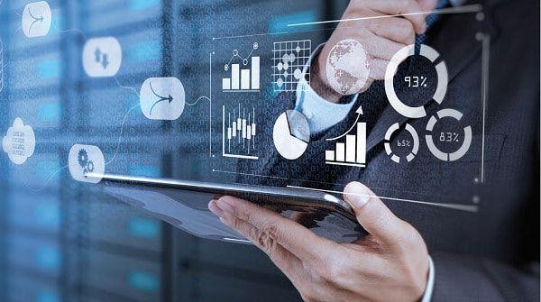 data analytics in marketing