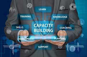 skills development in Singapore