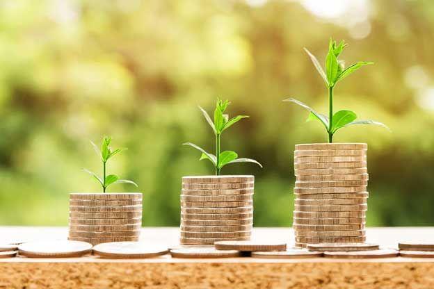 working capital financing